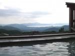 田沢湖高原温泉 アルパこまくさ