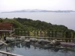 潮崎温泉 ホテルニューアワジ プラザ淡路島