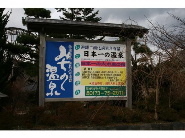 michinoku008