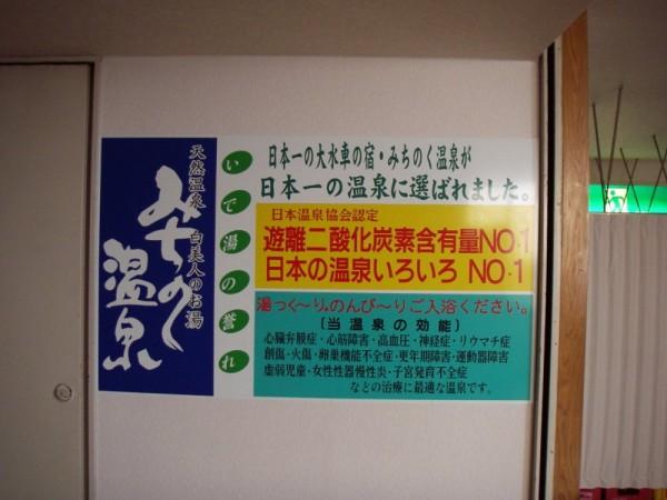 michinoku011