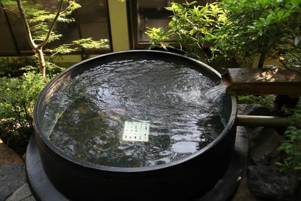 ooharanosato013