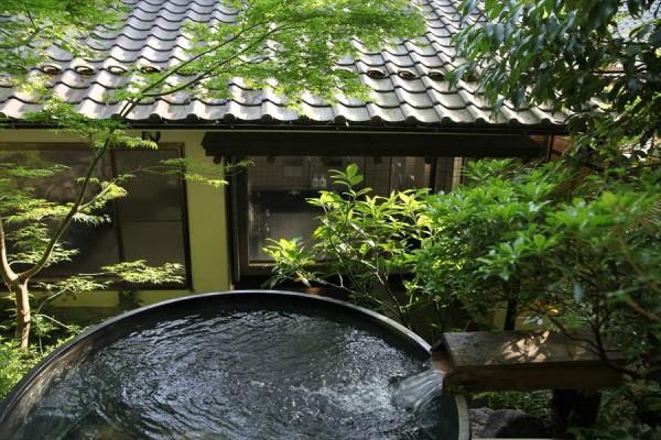 ooharanosato014