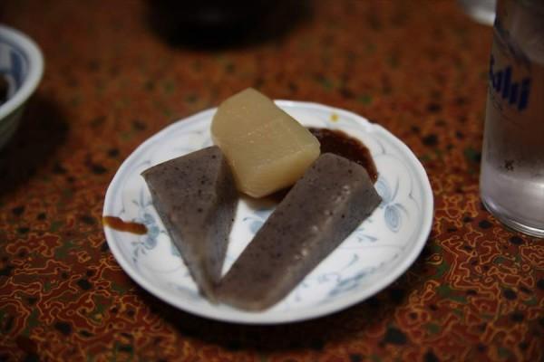 ooharanosato023