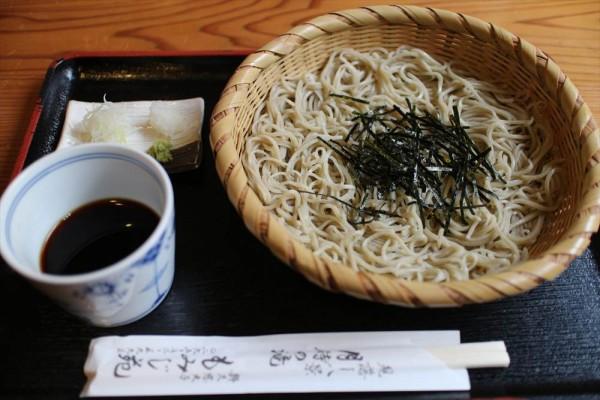 tsukimachinotaki001