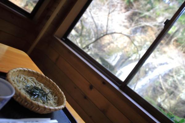 tsukimachinotaki014