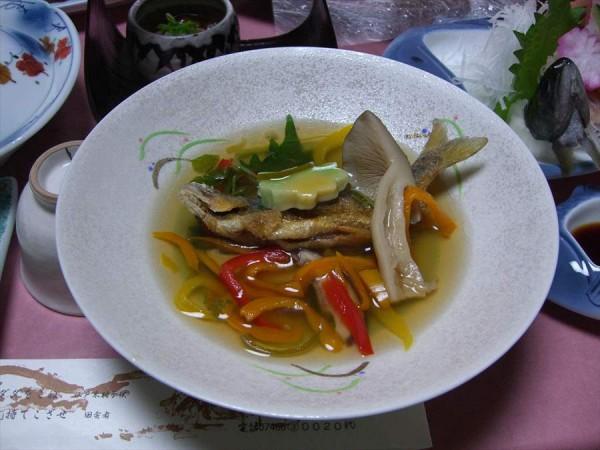 yunoyado008