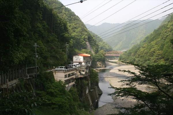 yunoyado021